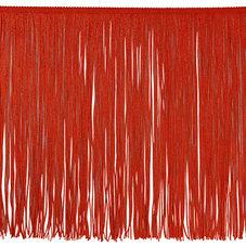 FRANS | Röd 30 cm