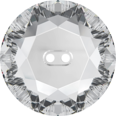 3014 KNAPP 12 mm Crystal(001)