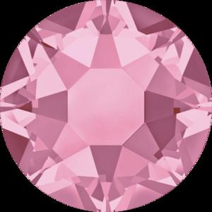 SS12 Light Rose (223) HF