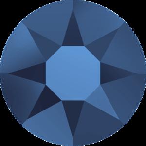 SS12 Metallic Blue (001 METBL) HF