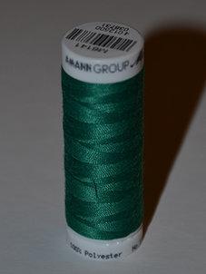 SYTRÅD - grön 909