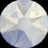 SS16 White Opal (234)