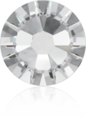 SS 6 Crystal (001)