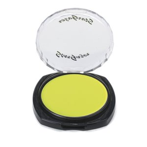 UV PRESSED POWDER - gul