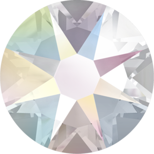 SS20 Crystal AB (001 AB)