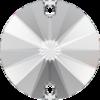 3200 Crystal (001) 18 mm