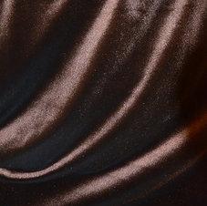 SAMMET -  brun