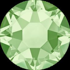 SS16 Chrysolite (238) HF