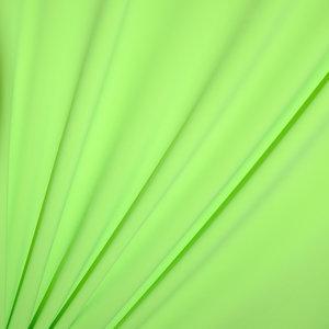 GRÖN - neon