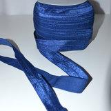 VIKRESÅR - blå 20 mm
