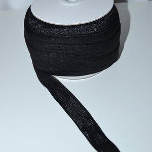 VIKRESÅR    Svart, 20 mm