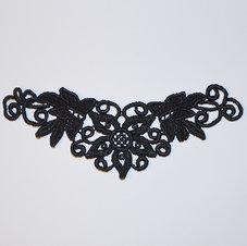 STAREYE - svart
