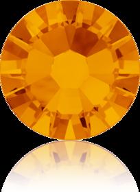 SS16 Tangerine (259) 1 pkt. (1440 st.)