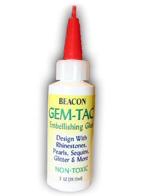 GEM TAC - stenlim  59 ml