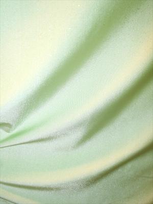 GRÖN - ljusgrön