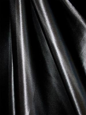 DUCHESSE - svart
