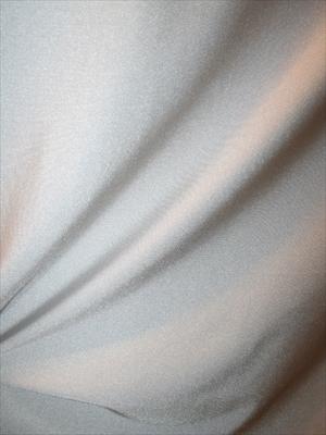 GRÅ - silver