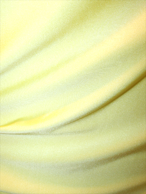 GUL - citron