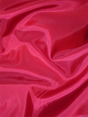 FODER - röd