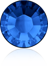 SS 8 Sapphire (206) HF