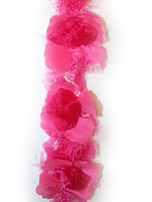 ROSBAND - rosa