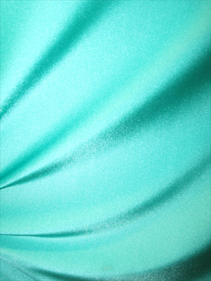 GRÖN - sjögrön