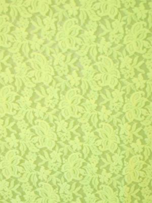SPETS - Neongul