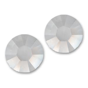 SS12 Crystal Transparent (001 HFT)
