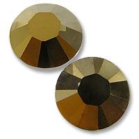 SS12 Crystal Dorado (001 DOR) HF