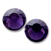 SS16 Purple Velvet