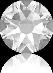SS20 Crystal (001)