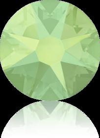 Chrysolite Opal (294)