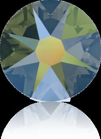 Crystal Iridescent Green (001 IRIG)