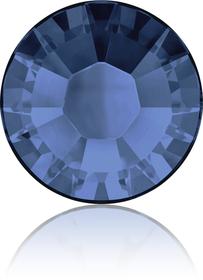 Sapphire Satin (206 SATIN)