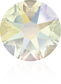 Crystal Shimmer (001 SHIM)