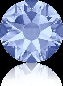 Light Sapphire (211)
