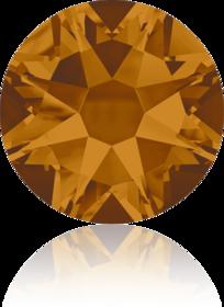 Crystal Copper (001 COP)
