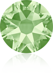 Chrysolite (238)