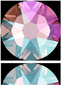 Light Rose Shimmer (223 SHIM)