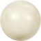 Crystal Creampearl (001 291)