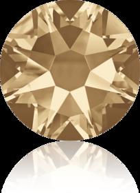 Crystal Golden Shadow (001 GSHA)