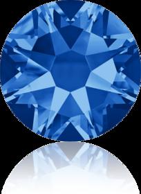 Sapphire (206)