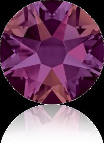 Crystal Volcano (001 VOL)